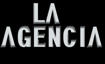 LaAgenciaBatallaDeModelos.png