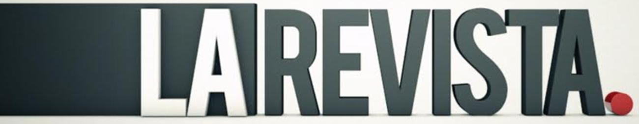 La Revista (television program)