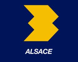 Logo FR3 Alsace 1986.png