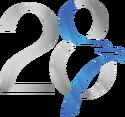 Logo RCTI28 (2)