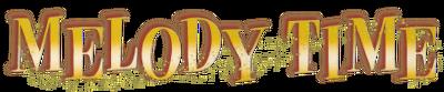 MT 2000 logo.png