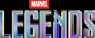 MarvelStudiosLegendsLogo