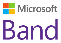 Microsoft Band Logo 1.png