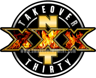 NXT Takeover XXX.png
