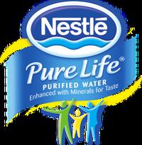 Nestlé Pure Life.png
