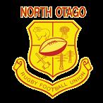 North Otago Rugby Football Union