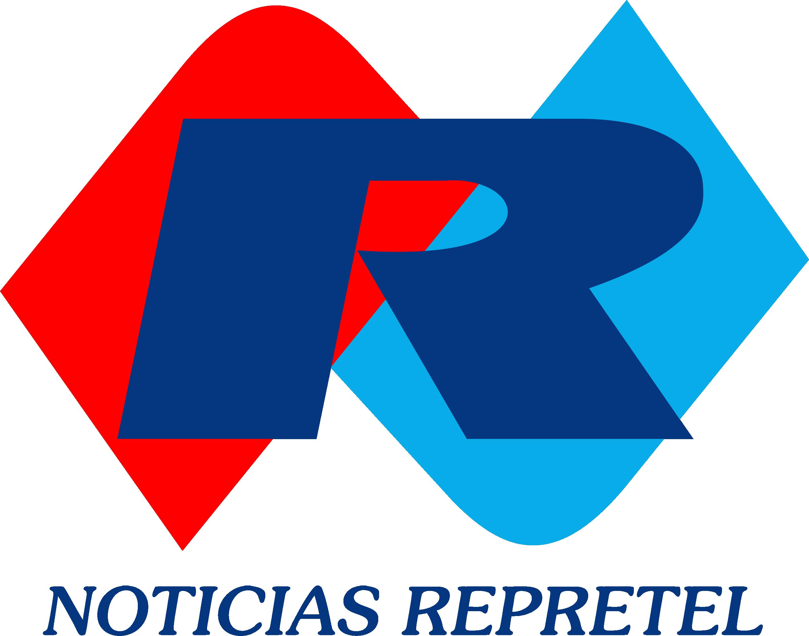 Noticias Repretel