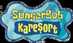 https://spongebob.fandom