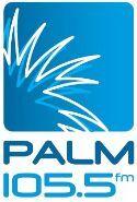PALM FM (2006).jpg