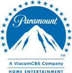 Paramount Home Entertainment 2020 (Color)