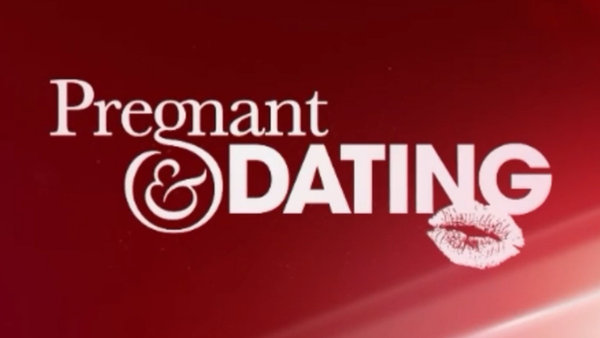 Pregnant-and-dating-.jpg
