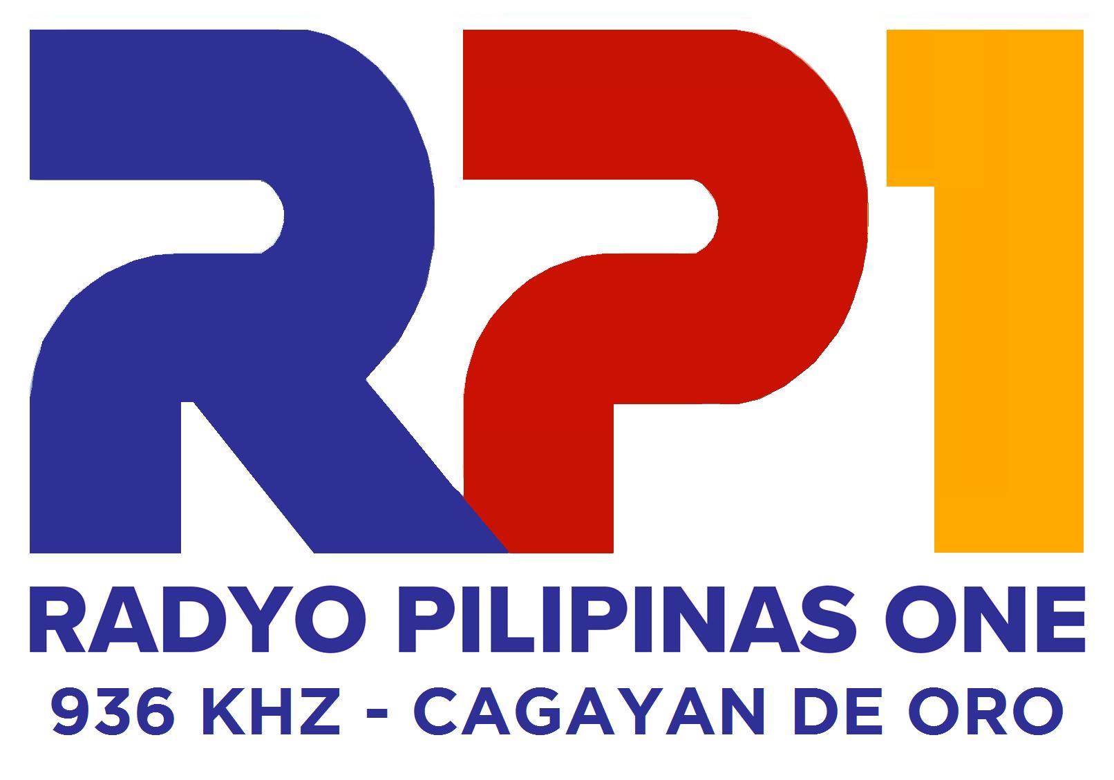 RP1 CAGAYAN DE ORO.png