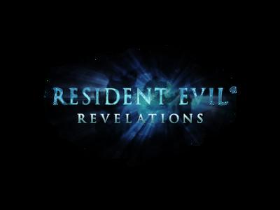 ResidentEvilRevelationsLogo.png