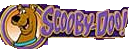 Scooby Doo Website