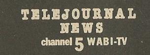 WABI-TV