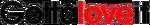 Seven Network Slogan (2009-2011)