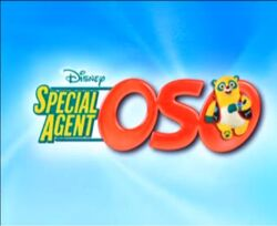 Special Agent OSO.jpg
