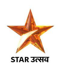 Star Utsav logo.jpg