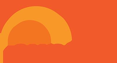 Sunrise TV logo.png