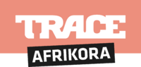 TRACE AFRIKORA.png