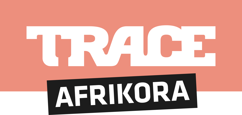 Trace Afrikora