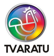 TV Aratu.jpg