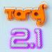 Taraf TV 2021