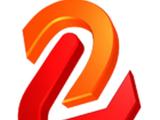 Televicentro (Nicaragua)