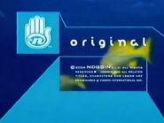 The-N-Original-fish-Noggin-LLC