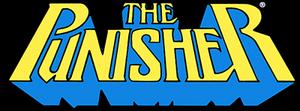 Thepunisher.png