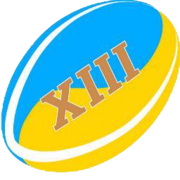 Ukraine rugby league.png