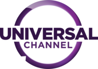 Universal Channel 2013.png