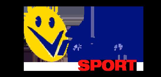 V Sport (Norway)