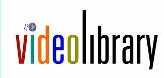 Library Video Company