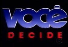 Você Decide 1992.jpg