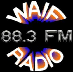 WAIF Cincinnati 1999.png
