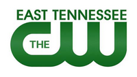 WBXX EastTennesseeCW.png