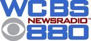 WCBS-880-logo
