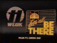 WLUK 1985 ID