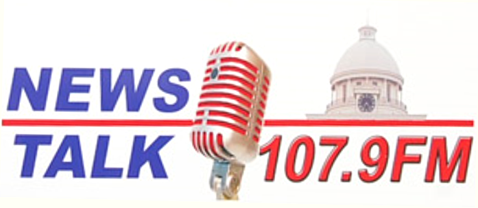 WMRK-FM