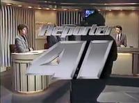 WXTV Reportar 41 1987