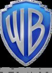 Warner Bros. Pictures 2021 logo with WarnerMedia byline (Warner Animation Group)
