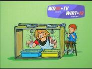 Wdiodt2 11262011 old2