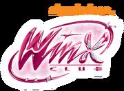 Winx-Club-logo-2012.png