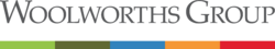 Woolworths-limited-logo.png