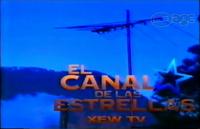 XEWTV 1996