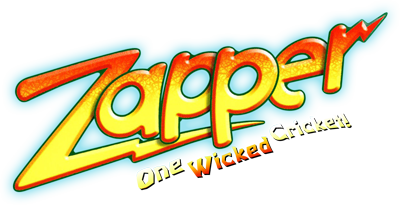 Zapper(USA).png