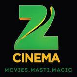 Zee Cinema Movies.Masti.Magic 2015