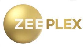 Zee Plex.jpg