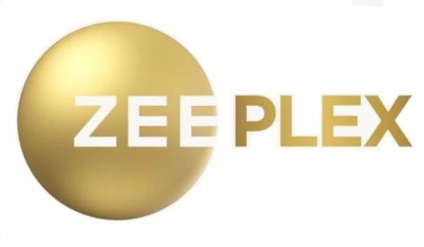 Zee Plex